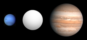 Exoplanet Comparison HD 149026 b.png