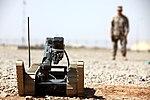 Explosive Ordnance Disposal 130511-M-KS710-013.jpg