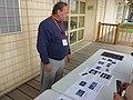 Exposición meteoritos Toruños P1180001.jpg