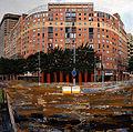 Exposition art contemporain yves berlorgey peinture sur toile.jpg