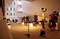 Expoziție temporară Muzeul Cineastului Amator (2015).jpg