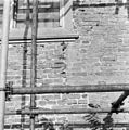 Exterieur 3e tratee zuid zijbeuk ingang detail - Diessen - 20057337 - RCE.jpg