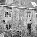 Exterieur DETAIL NOORDGEVEL HOOFDGEBOUW - Utrecht - 20316609 - RCE.jpg
