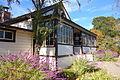 Exterior - Jack London's Cottage - DSC03866.JPG