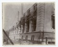 Exterior marble work - south elevetion (NYPL b11524053-489478).tiff