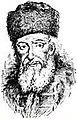 Ezekiel Landau.jpg