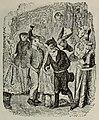 Fábulas de Samaniego (1882) (page 21 crop).jpg
