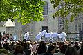 Fête des Brodeuses 2014 - Breizh Nevez Mûr-de-Bretagne 10.JPG