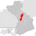 Fügenberg im Bezirk SZ.png
