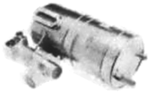 F-14A Missile Coolant Pump Assembly.png