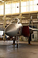 F-15 (4519787042).jpg