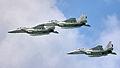 F-15 IAF Israel Independence Day flyover 2.jpg