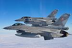 F-16 Jastrząb (50).jpg