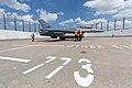 F-16 op Schiphol.jpg