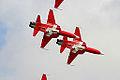 F-5 (5089780815).jpg
