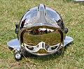 F1-Helm--w.jpg