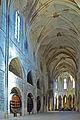 F10 11.Abbaye de Valmagne.0165.JPG