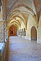 F10 11.Abbaye de Valmagne.0213.JPG