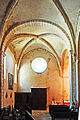 F10 50 Notre-Dame et St-Christophe de Saint-Christol 0064.jpg