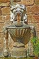 F10 53 Abbaye de Fontfroide.0004.JPG