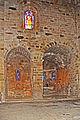 F10 53 Abbaye de Fontfroide.0060.JPG