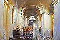 F11 Kathedrale Nativité-de-Marie de Vence.0003.JPG