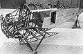F13 fuselage.jpg