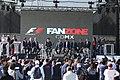 F1 Fan Zone 2017 -i---i- (37392218884).jpg