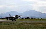 FA-50PH Taking Off - 2019 BACE-P 002.jpg