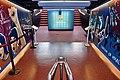 FC Barcelona, Camp Nou ( Ank Kumar) 11.jpg