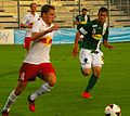 FC Liefering vs. SC Austria Lustenau 17.JPG