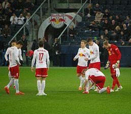 "FC Red Bull Salzburg SCR Altach (März 2015)"" 43.JPG"