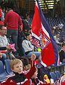 FC Red Bull Salzburg g SK Sturm Graz 36.JPG