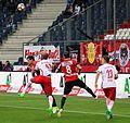 FC Red Bull Salzburg gegen Admira Wacker Mödling (20. Mai 2017) 38.jpg