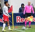 FC Salzburg U19 gegen Liverpool FC U19(UEFA Youth League 10.Dezember 2019) 64.jpg