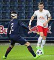 FC Salzburg gegen Paris St. Germain (UEFA Youth League-21. Februar 2017) 27.jpg
