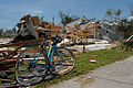 FEMA - 10094 - Photograph by Mark Wolfe taken on 08-16-2004 in Florida.jpg