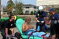 FEMA - 15620 - Photograph by Jocelyn Augustino taken on 09-19-2005 in Louisiana.jpg