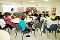 FEMA - 15721 - Photograph by Ed Edahl taken on 09-17-2005 in Texas.jpg