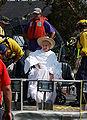 FEMA - 17226 - Photograph by Jocelyn Augustino taken on 08-30-2005 in Louisiana.jpg