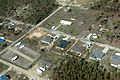 FEMA - 18262 - Photograph by Mark Wolfe taken on 10-30-2005 in Mississippi.jpg