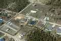 FEMA - 18262 - Photograph by Mark Wolfe taken on 10-30-2005 in Mississippi.jpg