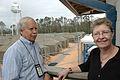 FEMA - 22982 - Photograph by Mark Wolfe taken on 03-16-2006 in Mississippi.jpg