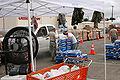 FEMA - 30767 - Water distribution in Texas.jpg
