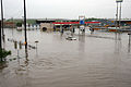 FEMA - 37220 - Flooded intersection of roads in Texas.jpg