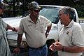 FEMA - 38846 - FEMA Debris Specialist in Nassau County.jpg