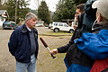 FEMA - 39901 - FEMA PIO speaks with the local media in Washington.jpg
