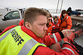 FEMA - 40393 - Search and Rescue volunteer in Minnesota.jpg