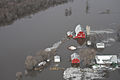 FEMA - 40479 - Aerial of flood effects in Minnesota.jpg