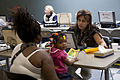 FEMA - 45423 - Disaster Recovery Center in Wisconsin.jpg